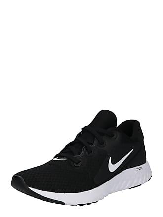 dfdd84ba44c162 Sneaker Zoom Stefan Janoski schwarz. € 84