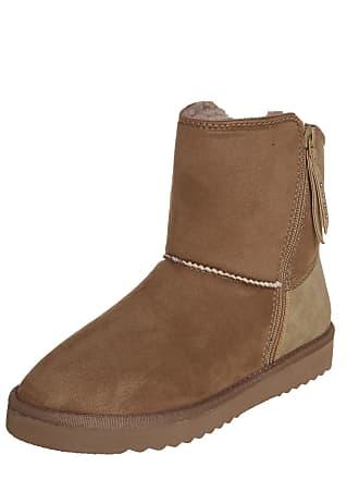 Esprit Schuhe In Braun Bis Zu 20 Stylight