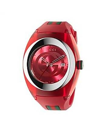 d8f4ed0d070 Gucci Watches for Men  83 Items