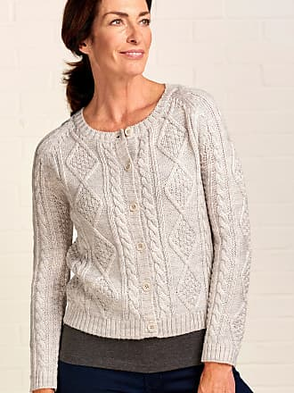 8fae56c2bec2 Cardigans − Now  11794 Items up to −70%