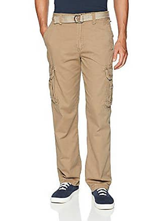 ce67908aa4 Unionbay Unionbay Mens Survivor Iv Relaxed Fit Cargo Pant - Reg and Big and Tall  Sizes