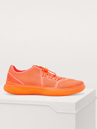 1fc6564657101 Adidas by Stella McCartney® Low Top Sneakers  Must-Haves on Sale up ...