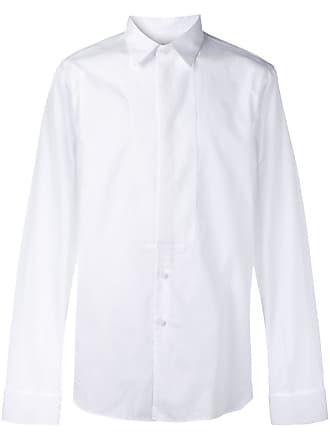 Chemises Prada®   Achetez jusqu  à −60%   Stylight 04402105599