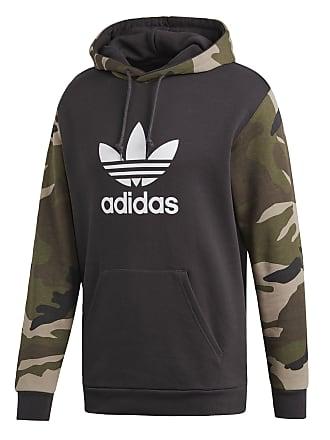 320d42b23883 Adidas® Pullover  Shoppe bis zu −60%   Stylight
