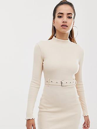 1d49ecb7a26 Missguided Kleider  Bis zu bis zu −71% reduziert
