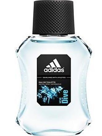 adidas Ice Dive Eau de Toilette Spray 50 ml