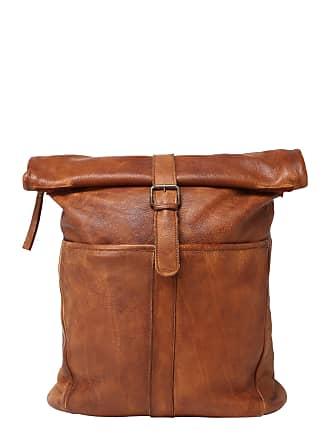 ea98f36be6d20 Taschen von 1315 Marken online kaufen