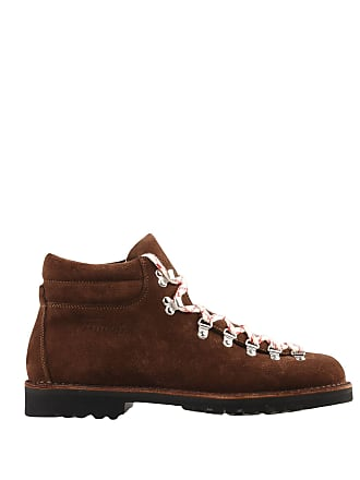 7d2e3849819 Fracap® Fashion − 19 Best Sellers from 2 Stores   Stylight