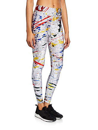 50518b45af Terez® Leggings − Sale: up to −50% | Stylight