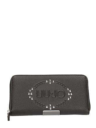 bb68e0958c Liu Jo® Accessories − Sale: up to −33% | Stylight