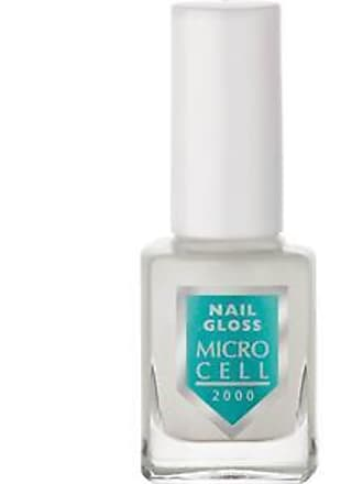 Micro Cell Nail care Nail Gloss 11 ml