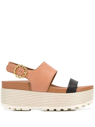 efe5dab4706 Farfetch Platform Shoes  Browse 305 Products up to −70%