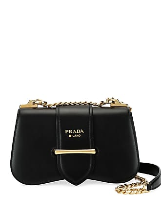 a405d329e83d Dolce   Gabbana® Bags − Sale  up to −67%