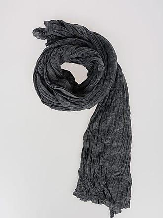 Faliero Sarti 100x185CICLAMINO Foulard size Unica