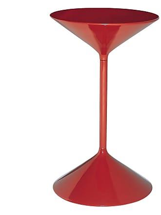 ZANOTTA Design Tempo Side Table