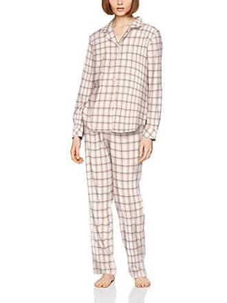 Schlafanzüge mit Karo-Muster Online Shop − Bis zu ab 32,43 €   Stylight c7ed984158
