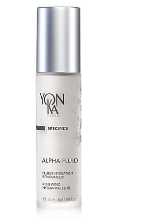 Brand New Goods Of Every Description Are Available Yonka New Box Emulsion Pure Purifying Regenerating 50ml 1.69oz