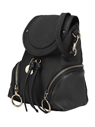 See By Chloé HANDBAGS - Backpacks & Fanny packs su YOOX.COM