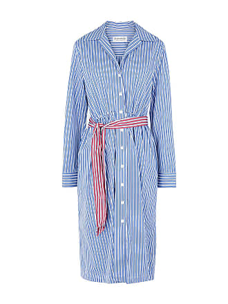 être cécile DRESSES - 3/4 length dresses su YOOX.COM