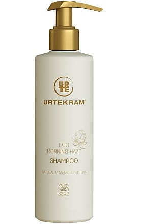 Urtekram Morning Haze - Shampoo 245ml