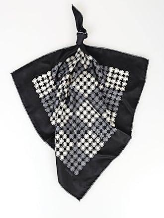 Tom Ford Silk Handkerchief size Unica