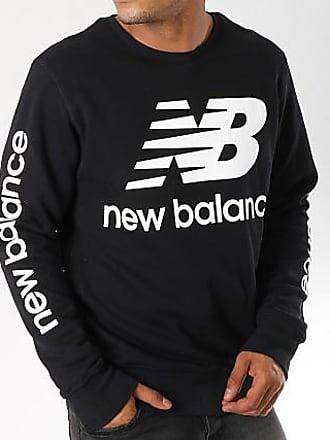 Sweats New Balance®   Achetez jusqu  à −60%   Stylight 3d28c8b403dd