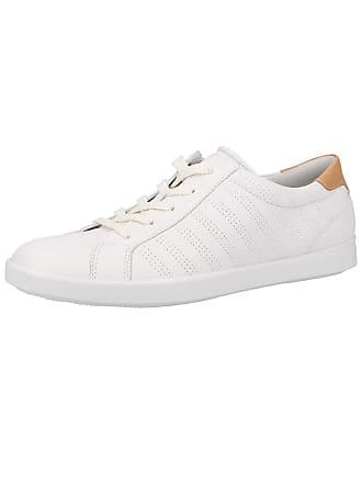 0ba1a709887 Ecco Sneakers voor Dames: tot −30% bij Stylight