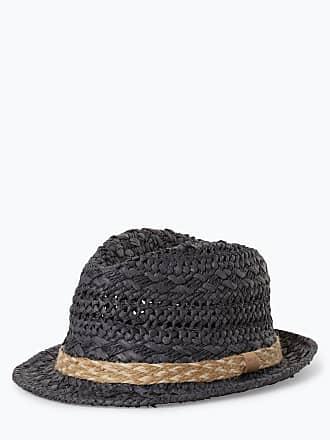 e46f753186cf4 Fedora Hüte im Angebot für Herren  62 Marken