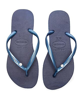 996a87bb4e381 Havaianas® Fashion − 540 Best Sellers from 8 Stores