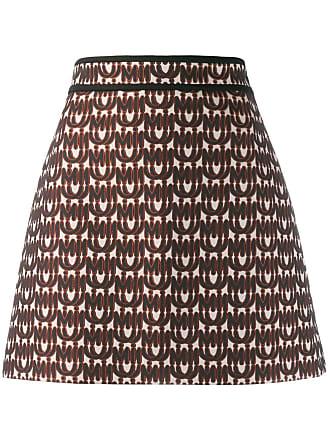 a6b0344ad Miu Miu® Skirts − Sale: up to −70%   Stylight