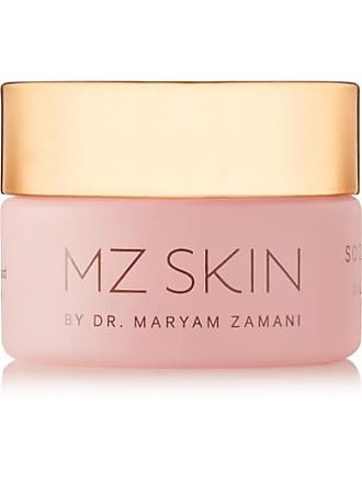 MZ Skin Soothe & Smooth Collagen Activating Eye Complex, 14ml - Colorless