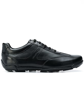 Geox casual sneakers - Black