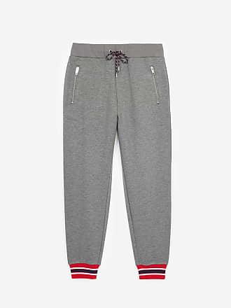 da79006714 Pantalons De Jogging pour Hommes − Trouvez 3491 produits, 542 ...