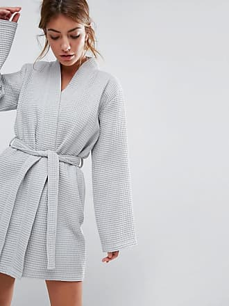 Womens Asos® Dressing Gowns: Now up to −60%   Stylight