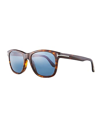 ca098720ad6 Tom Ford Wayfarers for Men  Browse 62+ Items