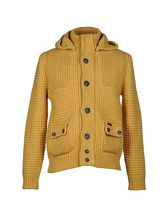 Abbigliamento Bark®  Acquista fino a −74%  1af59f8bddc