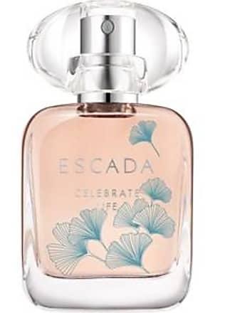 Escada Celebrate Life Eau de Parfum Spray 30 ml
