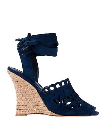 4a4a041b7 Tory Burch FOOTWEAR - Sandals su YOOX.COM