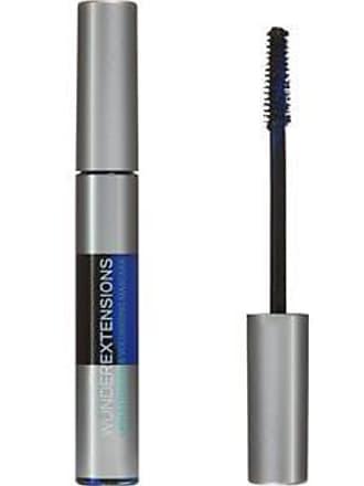 WUNDER2 Make-up Wimpern Wunderextensions Lash Extension & Volumizing Mascara Black 7,50 g