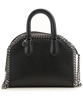fb1163ed46a5 Stella McCartney Top Handle Handbag On Sale