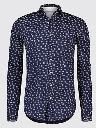Overhemd Bloemen Boord.Overhemden Met Lange Mouw Shop 1269 Merken Tot 60 Stylight