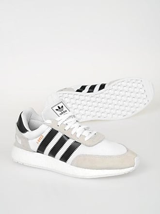 adidas Fabric I-5923 Sneakers size 11,5