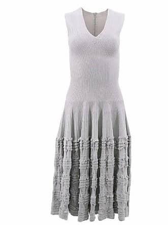 5e0734c04dd Alaia® Summer Dresses − Sale  at USD  507.00+