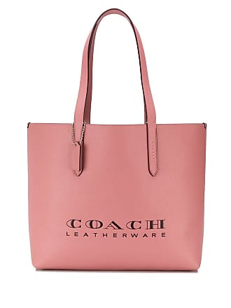 23cafc8613 Coach® Tote Bags − Sale  up to −40%
