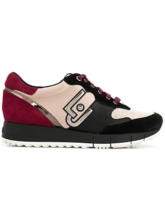 Liu Jo® Shoes  Must-Haves on Sale up to −60%  2d7a266eceb