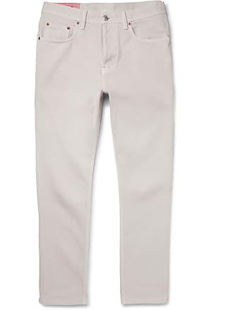 7e3b84a59c12 Jeans Acne Studios®   Achetez jusqu  à −66%   Stylight