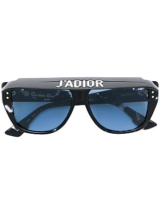 acb6fbaef3ff6 Dior® Aviator Sunglasses − Sale  up to −55%
