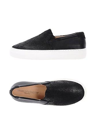 Marco Ferretti CALZATURE - Sneakers   Tennis shoes basse 62089039fb5