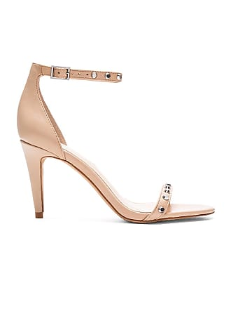 0062f12bcb50 Revolve Clothing Heeled Sandals  Browse 159 Products up to −72 ...