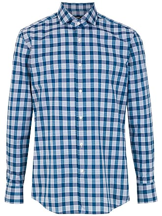 143319e2797 Camisas De Manga Longa HUGO BOSS  37 Produtos